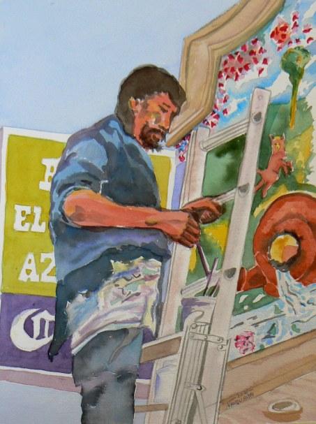 mural-painter-web