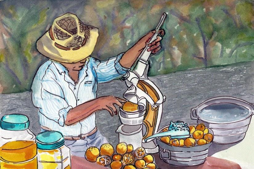 orange-juice-web