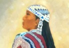 lady-oshkanwaska-th