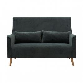 green sofa-reforma