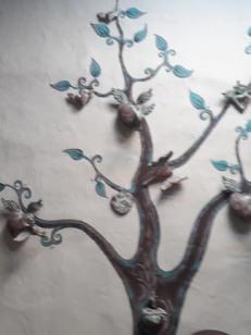mex-wall-art