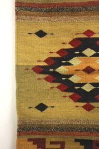 mexican carpet
