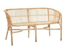 reforma bench