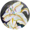 white-lilies-cameo