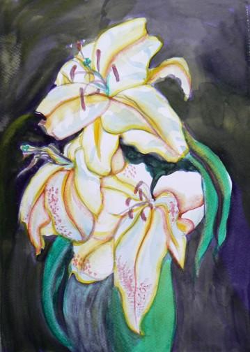 white-lilies-full.web