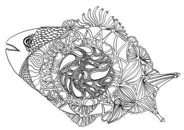 fish-2-paisley-bw-web.copy