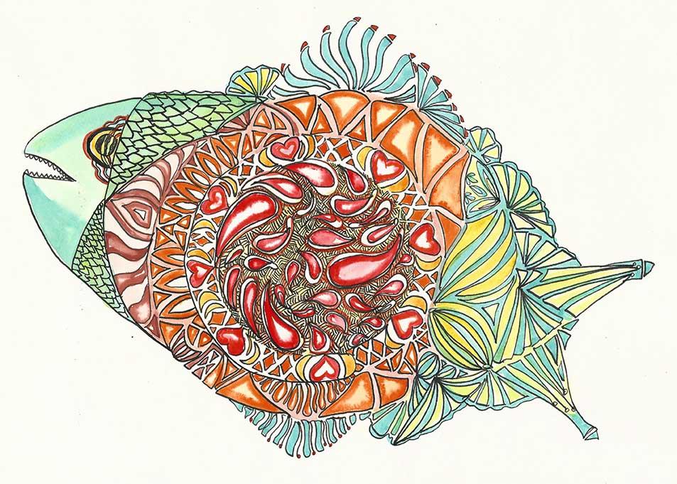fish-paisley-color-web