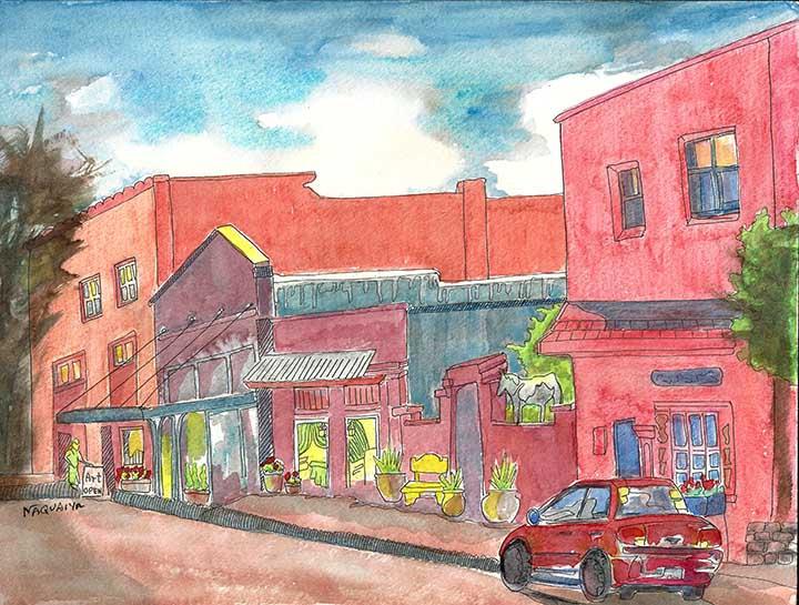 NM-street-scene-web