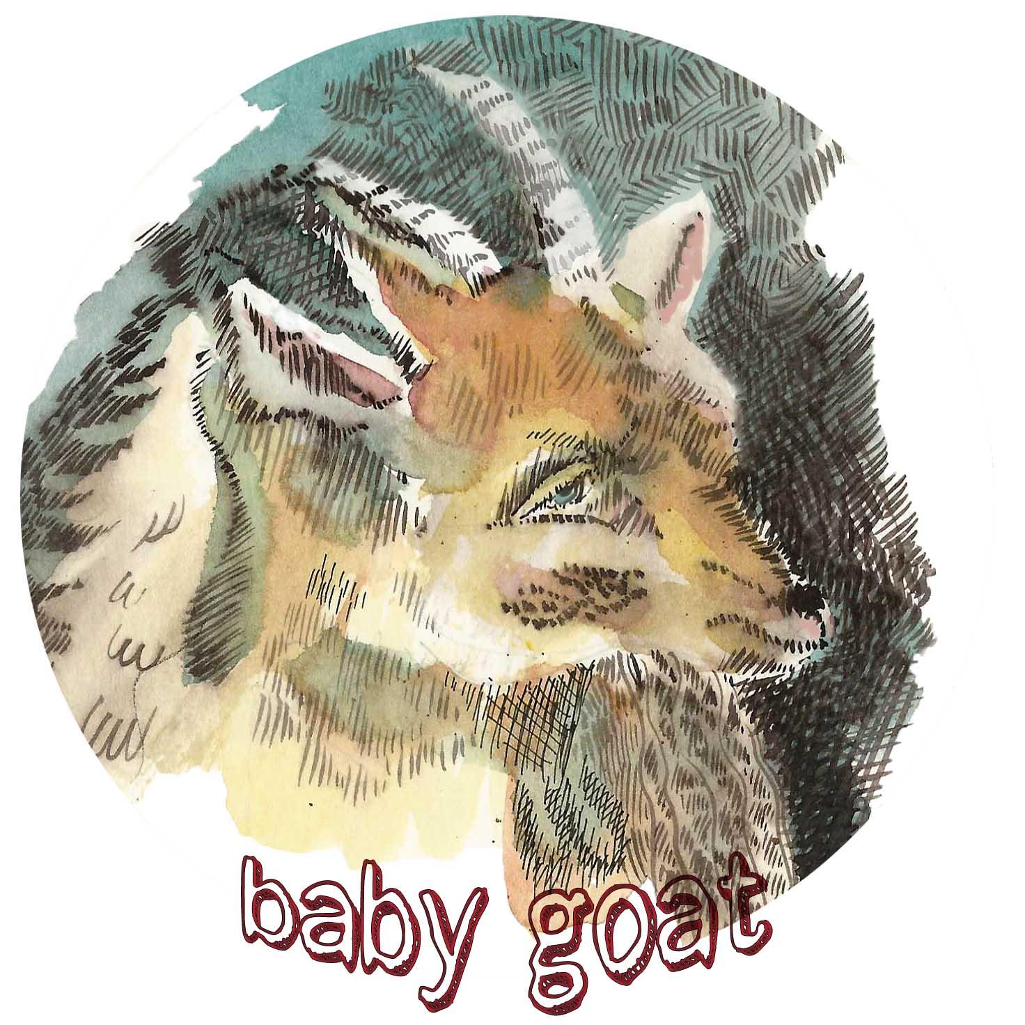 baby-goat-web