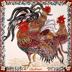 chickens-tile-web
