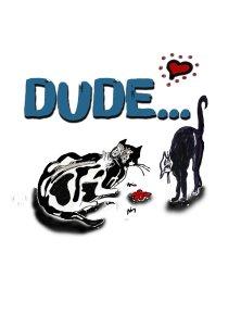 Dude-web