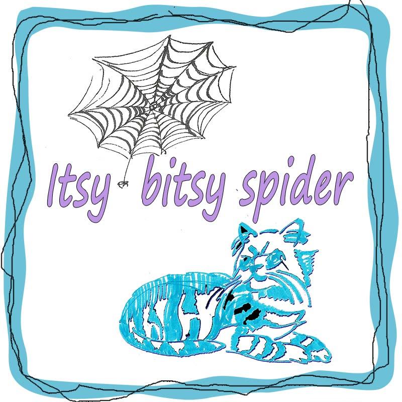 itsybitsyspider-th