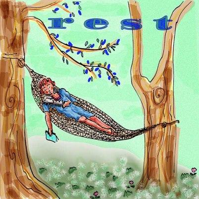 hammock-web.