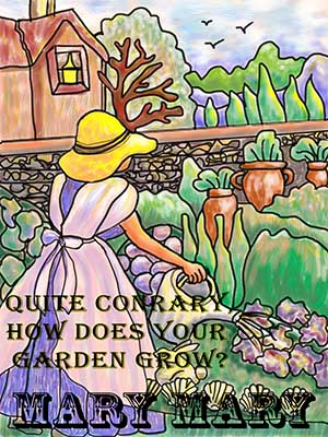 mary,mary,garden-th-web