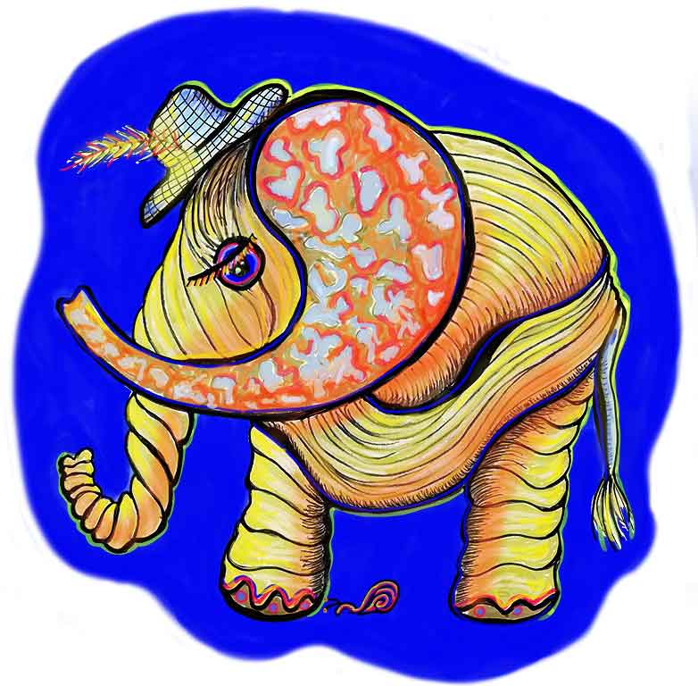 baby-elephant.web