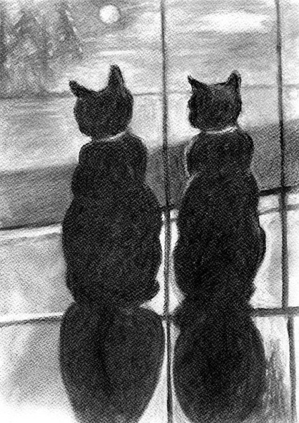cats-bestbuds-charcoal-web