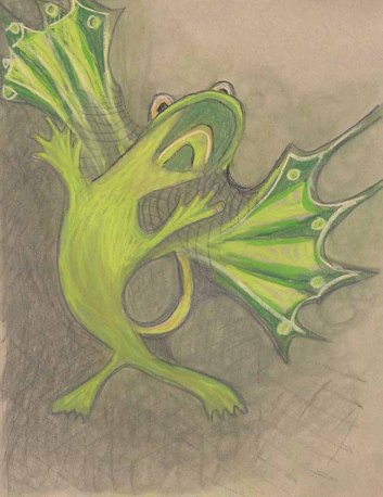 green-critter-chalk-orig