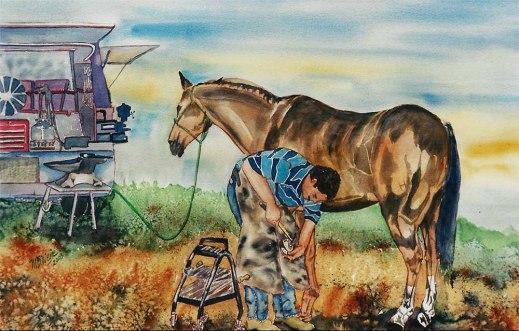 horseshoeing-day-web
