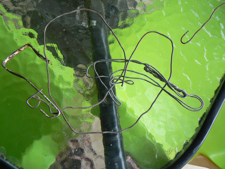 metalscraps.hook