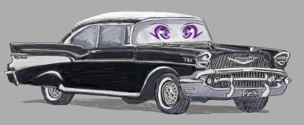 57 chevy.drawing.web