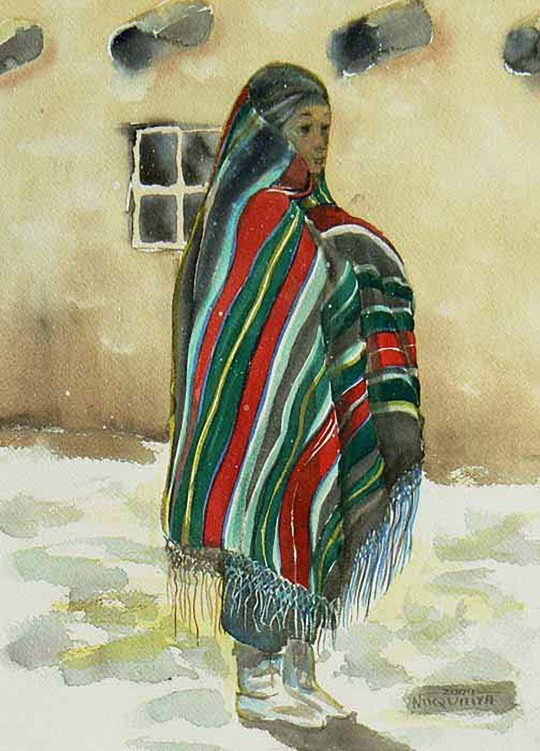 pueblo-first-snow
