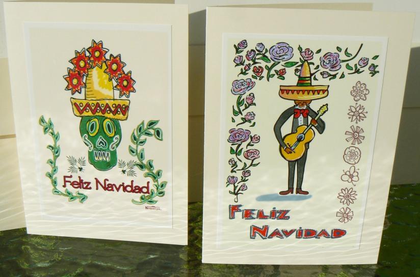 CARDS-xmas1