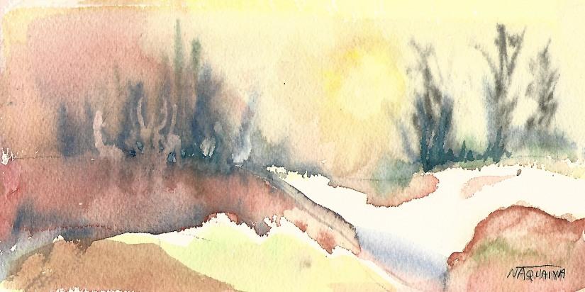 landscape-4x10pastel1