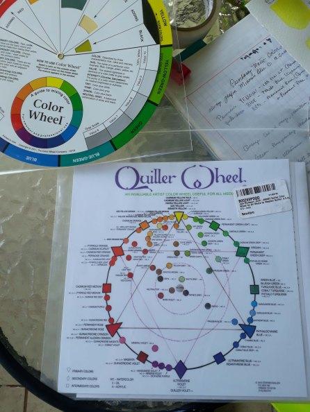 quiller-wheel1